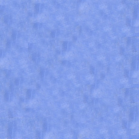 "Sky Blue Blender 108"" wide backing fabric"