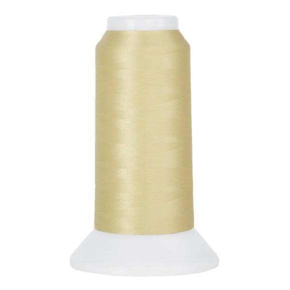 MicroQuilter Thread 7004 Cream
