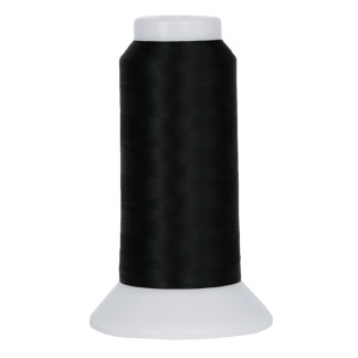 MicroQuilter Thread 7010 Black