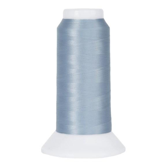MicroQuilter Thread 7018 Light Blue