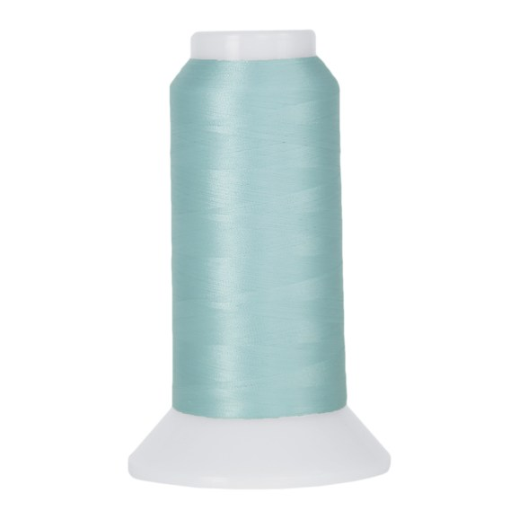 MicroQuilter Thread 7022 Light Turquoise