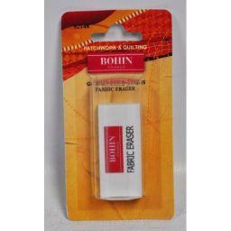 Bohin Fabric Eraser