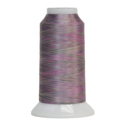 Fantastico Variegated Quilting Thread #5038 Unicorn