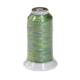 Fantastico Variegated Quilting Thread #5040