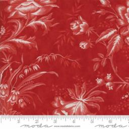 """108"""" Snowberry Wide Back: Berry"""