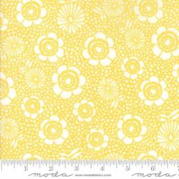 108 Harmony - Sunshine 11142 13