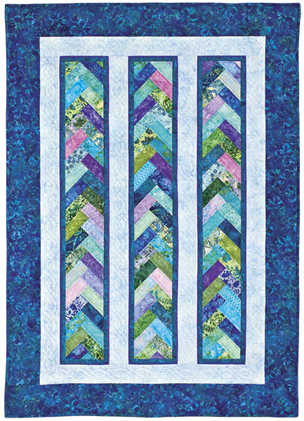 Canadian Quilt Fabric Stores Online