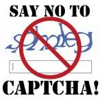 captchabig