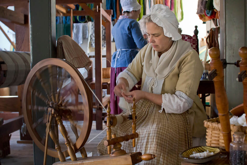 Quilting In America The Fabric Of Our Past Present And