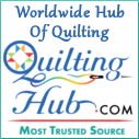 QuiltingHub - Most Trusted Source to Find Quilt Shops