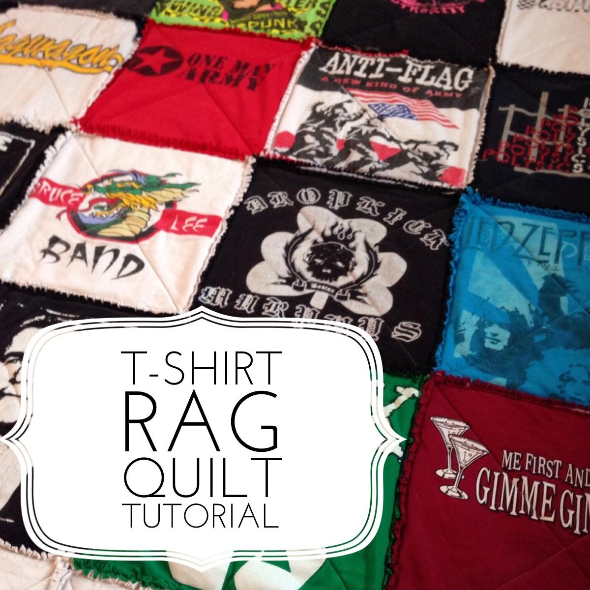 T Square Ruler T Shirts