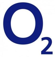 oxigeno sustancia pura elemento