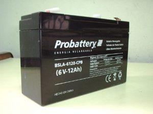 bateria-acumulador-gel-6v-12a-plomo-calcio-autos-electricos-6274-MLA64659812_754-O