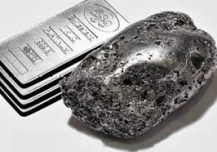 platino elemento quimico