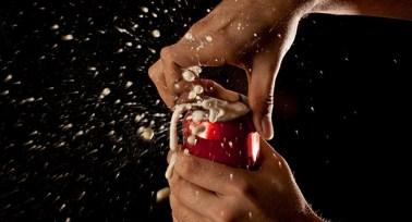 refresco soda gaseosa cocacola