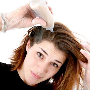 Como-teñirse-el-cabello-en-casa