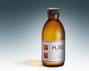 H2SO4-Sulfuric-Acid-93-98-