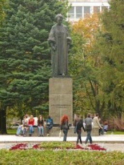 monumento-en-Lublin-Polonia.-424