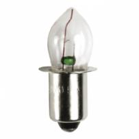 bombillas-de-linterna-tipo-kripton-24v-p135s-05a-caja-con-50-unds