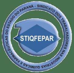 STIQFEPAR