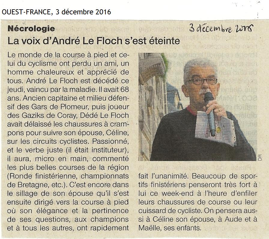 andre-le-floch