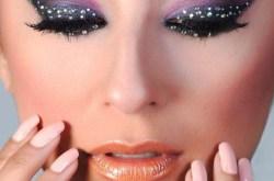 Sexy Makeup Studios