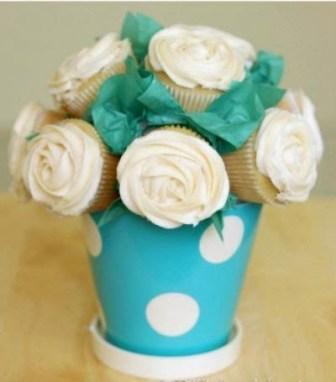 ramo_de_cupcakes