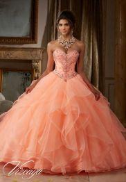 f21b6915db ALMACEN YANNIS  vestidos de quinceañera