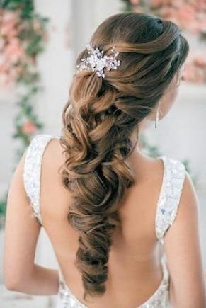 Awesome The Hottest Hairstyles For Quinceaneras With Long Hair Quinceanera Short Hairstyles For Black Women Fulllsitofus