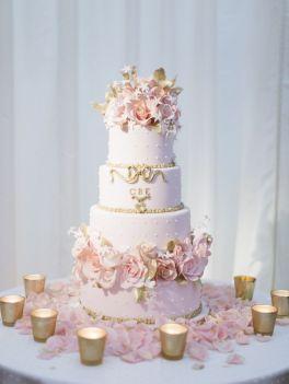 pink_gold_cake2