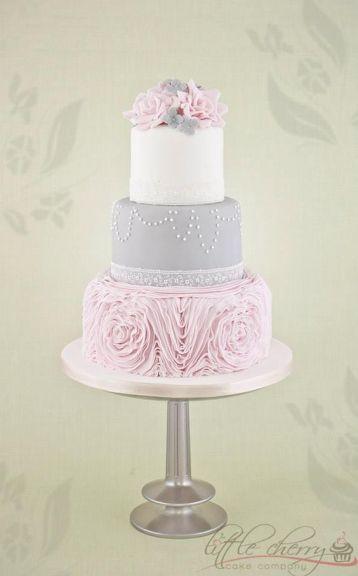 pink_gray_cake1