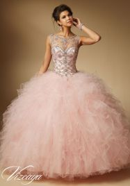 pink_gray_quinceanera_dress