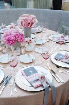 pink_gray_venue1