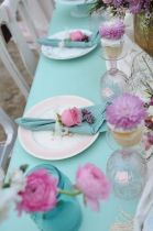 tiffany blue pink 2