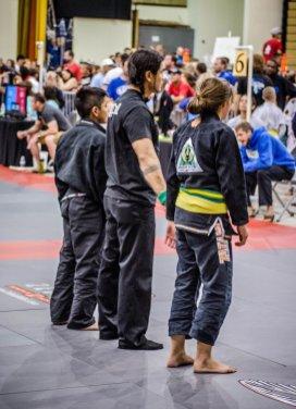 Tournaments | Quincy Brazilian Jiu-Jitsu