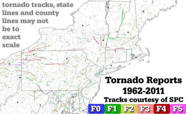 tornadoes_1962_2011