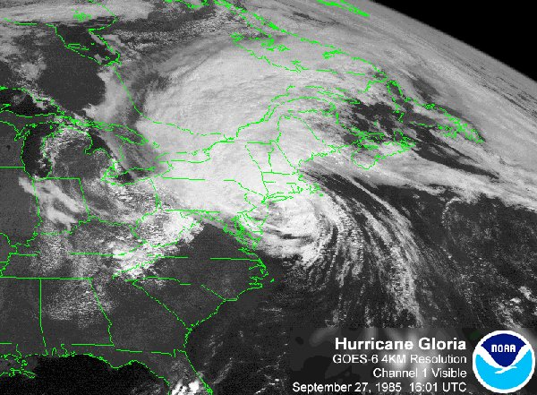 hurricane_gloria_2