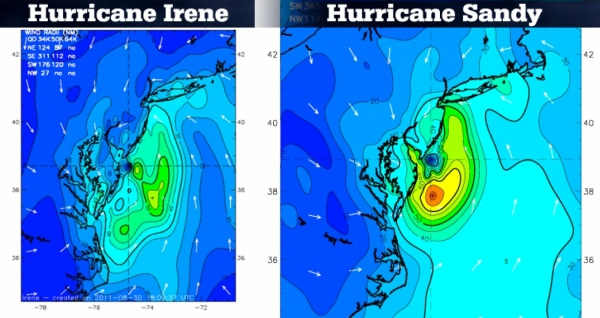 winds_irene_sandy