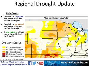 crh_drought.png?resize=300%2C225