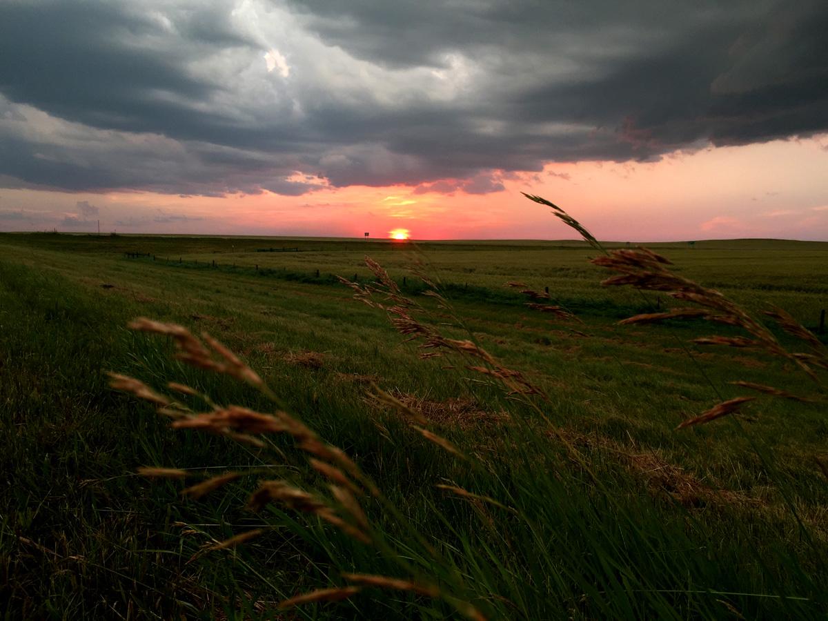 sunset_1200
