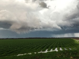 wall_cloud_160313