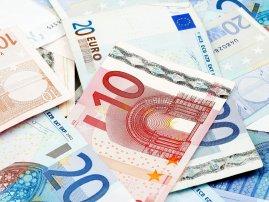 IVA soppresso l'aumento