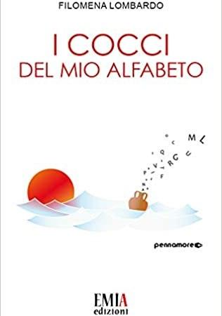 I COCCI DEL MIO ALFABETO