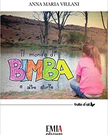 Il mondo di BIMBA e altre storie