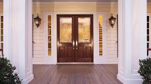 Front Door - How to Replace - quinju.com