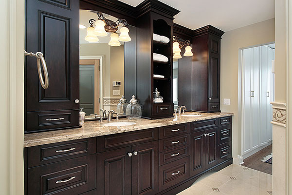 Bathroom Vanity Ideas - quinju.com