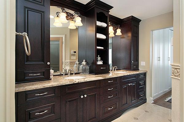 Bathroom Vanity Ideas - quinju.com