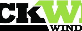 RockWell Logo - quinju.com