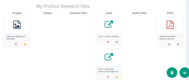 File Manager - Defining Stage - quinju.com