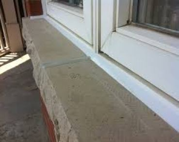 window caulking-exterior renovations-quinju.com